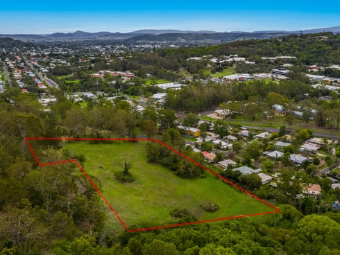 29 Airforce Road East Lismore, NSW 2480