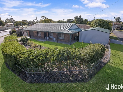 58 Park Road Deception Bay, QLD 4508