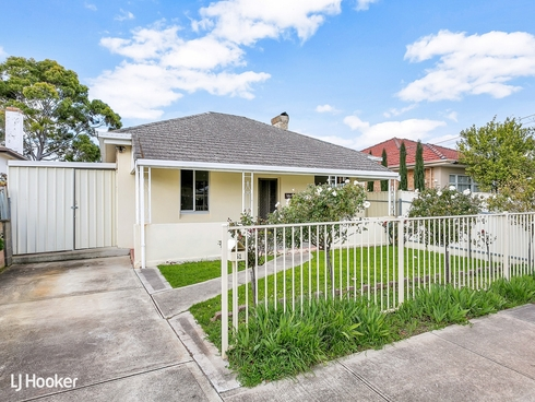 51 Robert Avenue Broadview, SA 5083