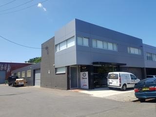 3 Shepherd Street Marrickville , NSW, 2204