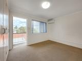 4/14 Foster Street Newmarket, QLD 4051