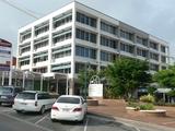 Level 3/100 Goondoon Street Gladstone Central, QLD 4680