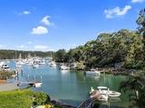 Newport, NSW 2106