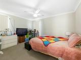 5 Barrington Street Springfield Lakes, QLD 4300