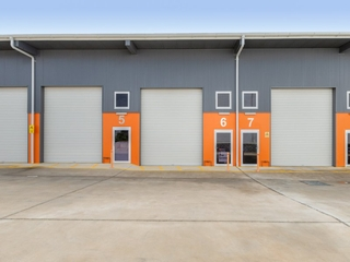 Unit 6/10 Sailfind Place Somersby , NSW, 2250