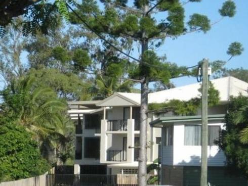 2/8a WYNDHAM AVENUE Boyne Island, QLD 4680