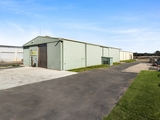 139 McEvoy Street Warwick, QLD 4370