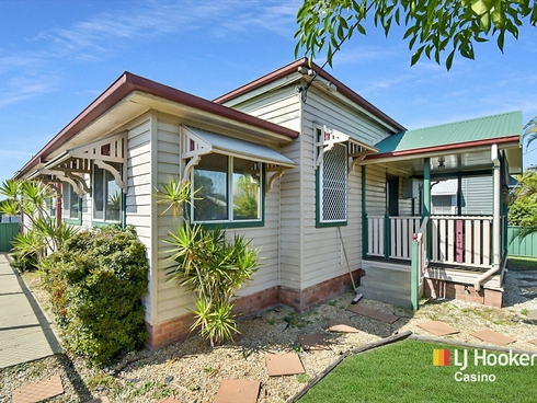 35 Colches Street Casino, NSW 2470