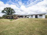 260 Ainsworth Road Leeville, NSW 2470