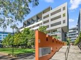 330/2-4 Powell Street Waterloo, NSW 2017