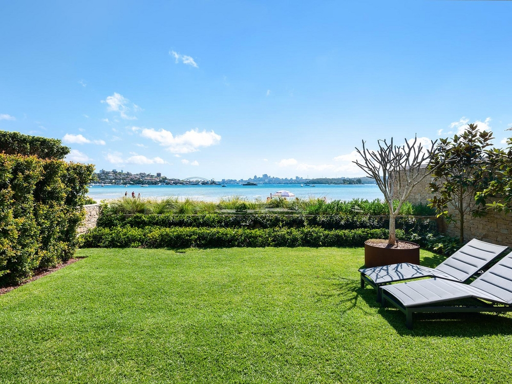 1/746 New South Head Road Rose Bay, NSW 2029