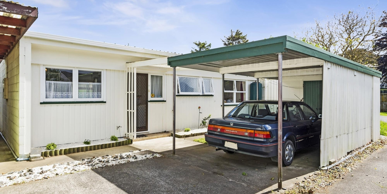2/20 Marne Road Papakura featured property image