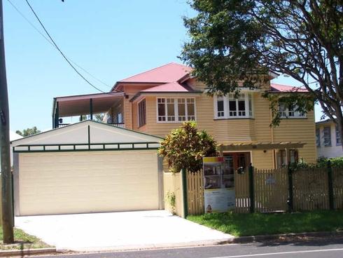 75 Main Road Wellington Point, QLD 4160