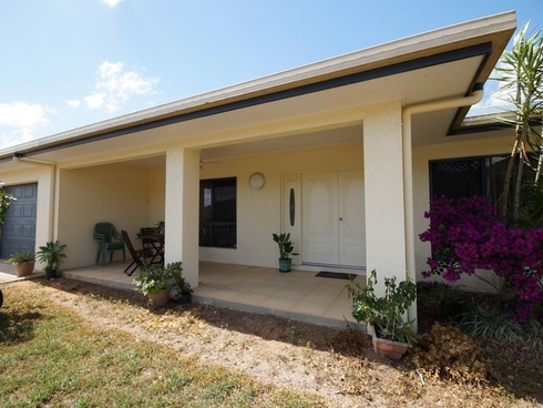 L19 Monica Close Feluga, QLD 4854