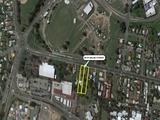 48-50 Milne Street Mount Warren Park, QLD 4207