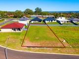 1 Dobell Court Junction Hill, NSW 2460