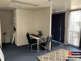 Penrith, NSW 2750