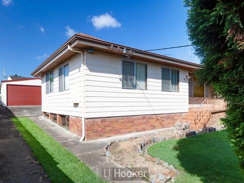 85 Mahogany Crescent Gateshead, NSW 2290