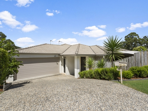 1/2 Portimao Court Oxenford, QLD 4210
