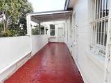 1/666 Darling Street Rozelle, NSW 2039