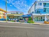 193 Cavendish Road Coorparoo, QLD 4151