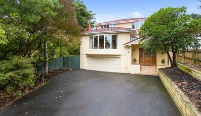 36 Royal Terrace Dunedin Central property image