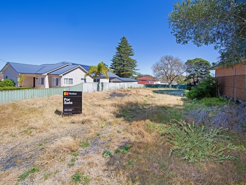 67 Gilbert Street Long Jetty, NSW 2261