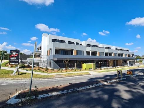 Unit 17/40 Merindah Road Baulkham Hills, NSW 2153