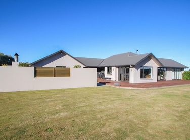 4/102 Beach Road Oamaru property image