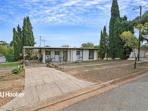 40 Goodall Road Para Hills, SA 5096