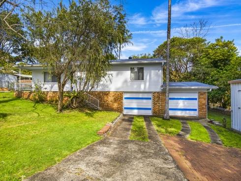 10B Balmer Avenue Lismore, NSW 2480