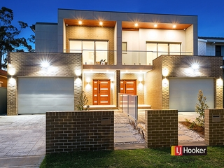 28a Dove Street Revesby , NSW, 2212