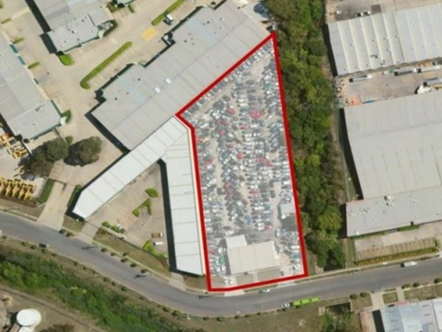 18 Powers Road Seven Hills, NSW 2147