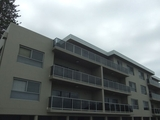 4/15 Harbourview Street East Ballina, NSW 2478