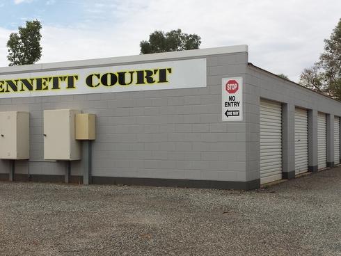 8 Kennett Court Alice Springs, NT 0870
