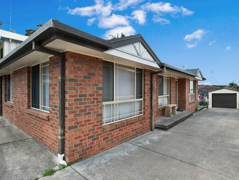 59 Marlin Avenue Floraville, NSW 2280
