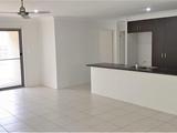2 Brindabella Close Brassall, QLD 4305