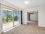 35 Terama Street Bilgola Plateau, NSW 2107