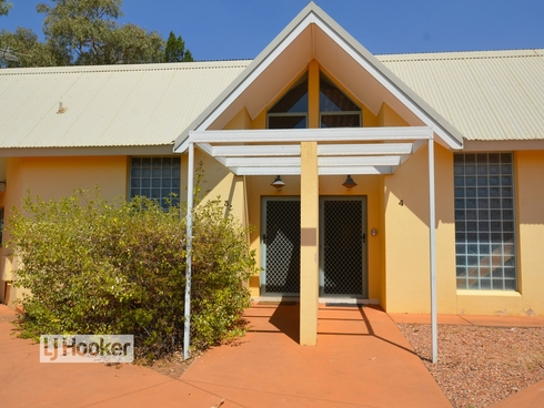3/2 Shanahan Close Mount Johns, NT 0874