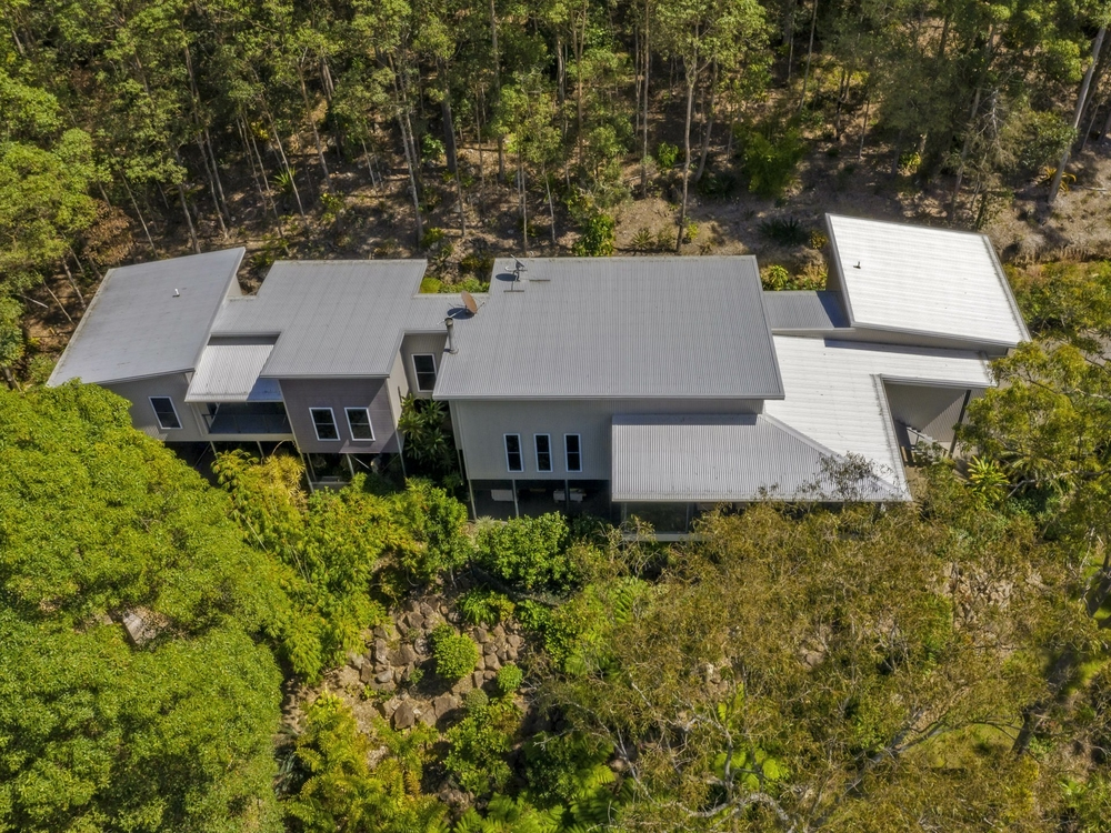80 Beaconsfield Rd Sandy Creek, QLD 4515