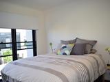 15 Peninsula Drive Robina, QLD 4226