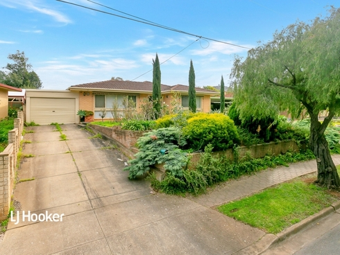 41 Brookvale Road Windsor Gardens, SA 5087