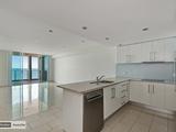 38/3 Angus Street Clontarf, QLD 4019