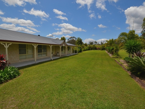 31-37 Shelford Drive Delaneys Creek, QLD 4514