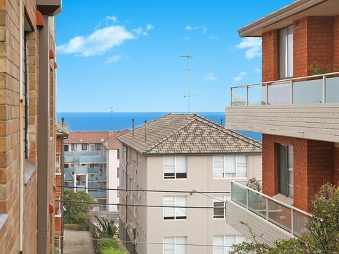 9/16 Bona Vista Avenue Maroubra, NSW 2035