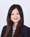 Alice Wang