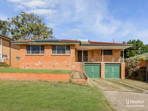 15 Pengana Street Sunnybank, QLD 4109