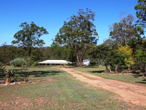 56 Buckingham Court Mount Hallen, QLD 4312