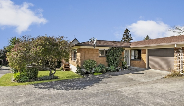 26 Moloney Terrace Pukekohe sold property image