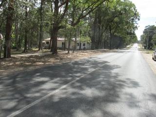1 Orion Street Macleay Island , QLD, 4184